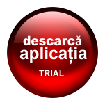 descarca smart software